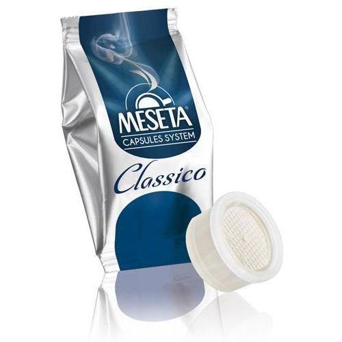 Kapsułki classico 100 szt. marki Meseta