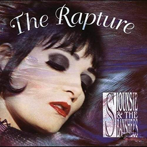 The Rapture (Remastered), 4701654