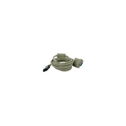 Kabel RS232 do terminala Honeywell ScanPal2