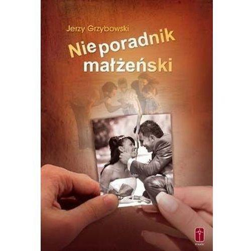 Nieporadnik małżeński (2009)