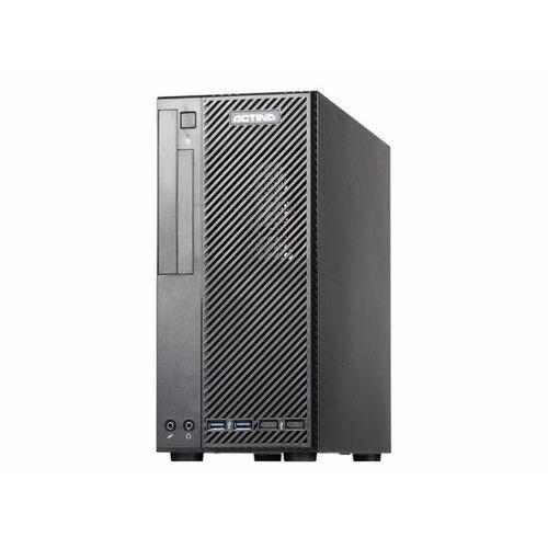 ACTINA 2083 Ryzen 5 3400G/8GB/512GB SSD/Win10