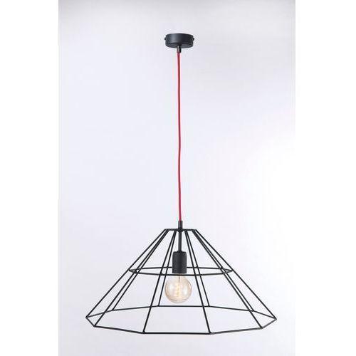Lampa wisząca led techno marki Namat