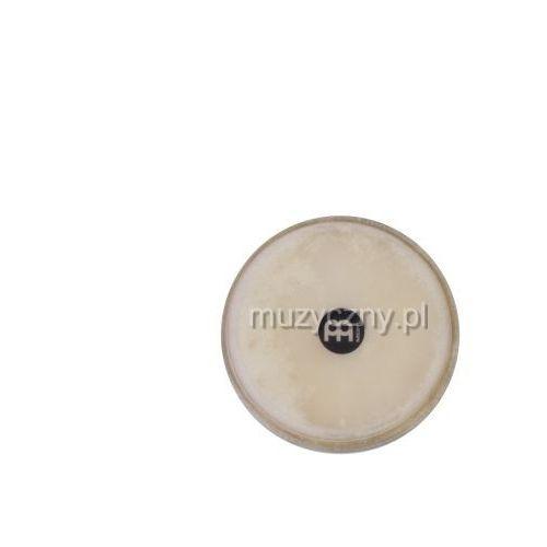 Meinl hhead8w membrana do bongosów 8″