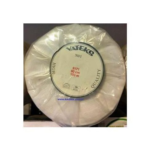 9171 biała marki Vateks