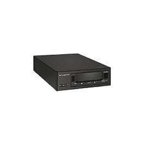 HP StorageWorks DLT VS 80 - bånddrev - DLT (5705965883648)