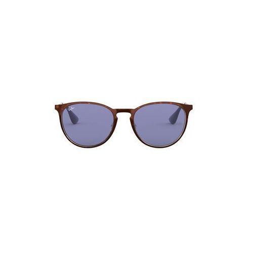 Ray-ban - okulary 0rb3539.913476.54