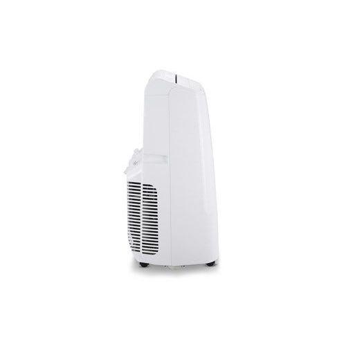 Trotec Klimatyzator lokalny pac 3500 e + airlock 1000 (4052138013137)