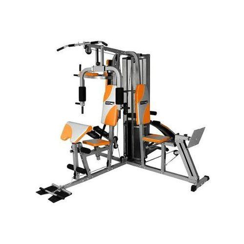 Dws sport Atlas dws 4 stanowiskowy obciążenie 180 kg hg1064h