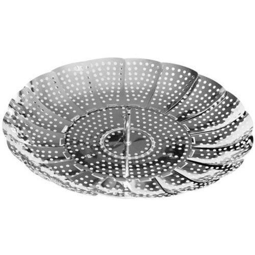 Wkład do garnka gotowania na parze 13-24 cm FACKELMANN 42491