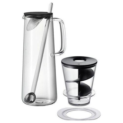 Wmf - zestaw do mrożonej herbaty ice teatime (4000530689306)