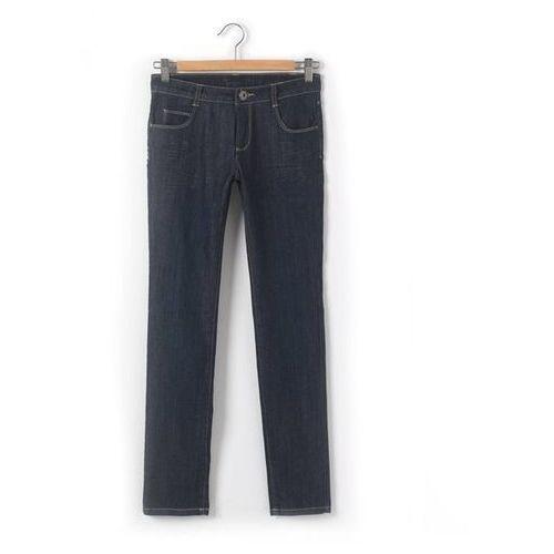 DŻINSY - produkt z kategorii- spodnie dla dzieci