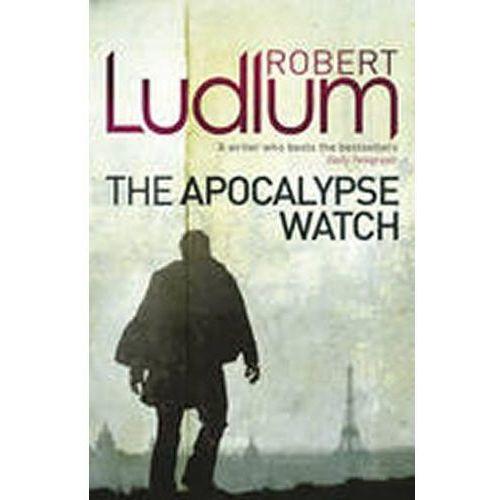Apocalypse Watch, Orion Publishing Co