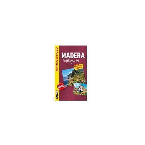 Madera, Marco Polo