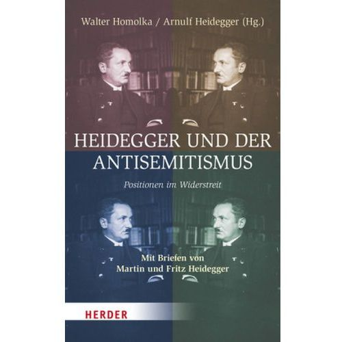 heideggers being Cambridge core - twentieth-century philosophy - heidegger, art, and postmodernity - by iain d thomson.