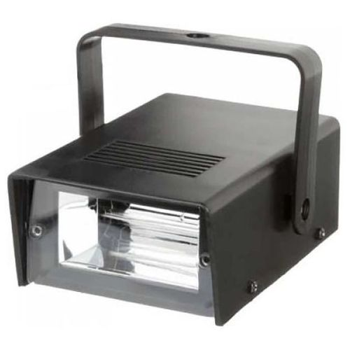 Bigben sound Lampa błyskowa bigben pf led mini flash