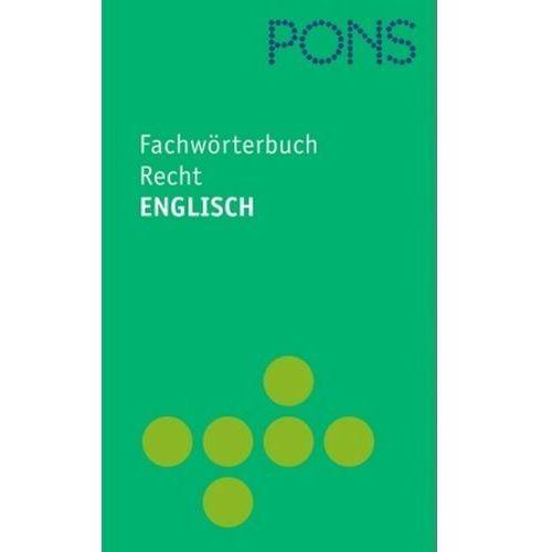 Recht, Englisch-Deutsch, Deutsch-Englisch Collin, Peter H.