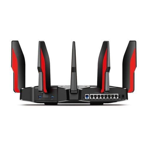Router TP-LINK Archer C5400X (6935364081454)