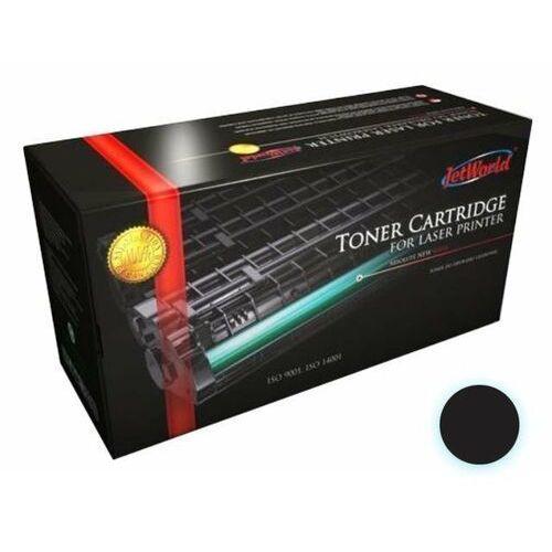 Toner Czarny Oki C7200/7400 zamiennik refabrykowany 41304212 / Black / 10000 stron