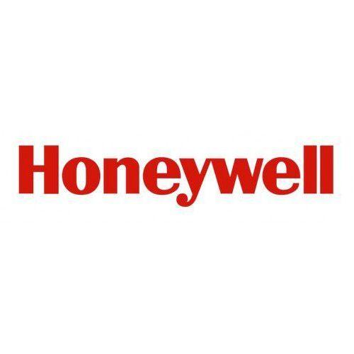 Honeywell Zasilacz do 4-portowej stacji dokującej do terminala dolphin cn80, cn80 cs