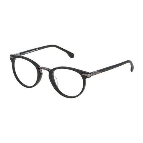 Lozza Okulary korekcyjne vl4098 blkm