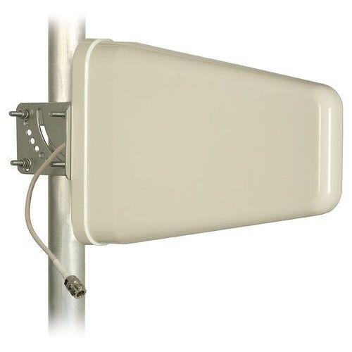 ANTENA PANELOWA ATK-K1 GSM UMTS