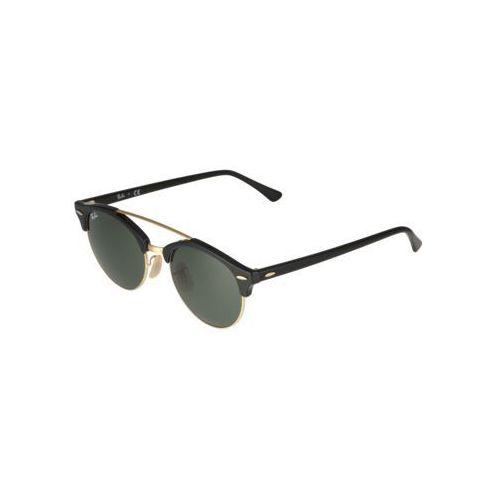 RayBan Okulary przeciwsłoneczne black, 0RB4346