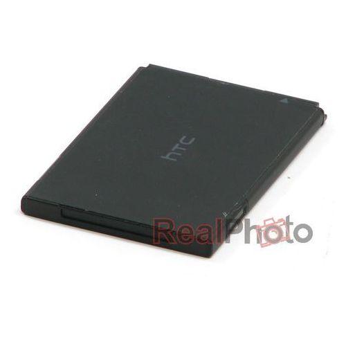 Htc Oryginalna bateria ba-s450 desire z mozart