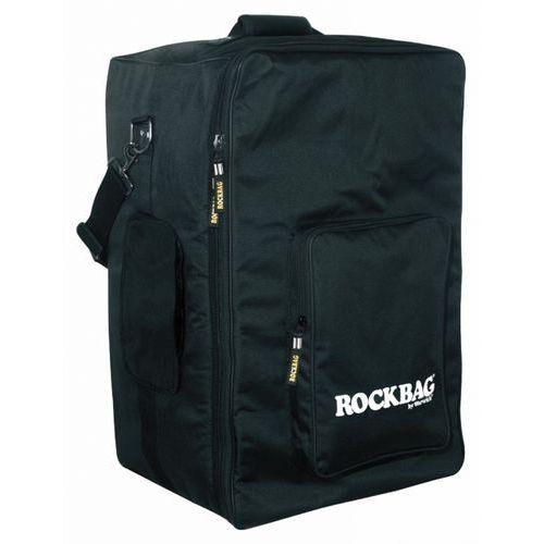 student line - pa bag mackie srm 450 marki Rockbag