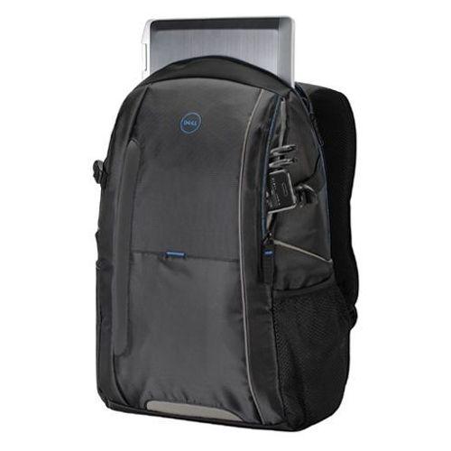Dell m991