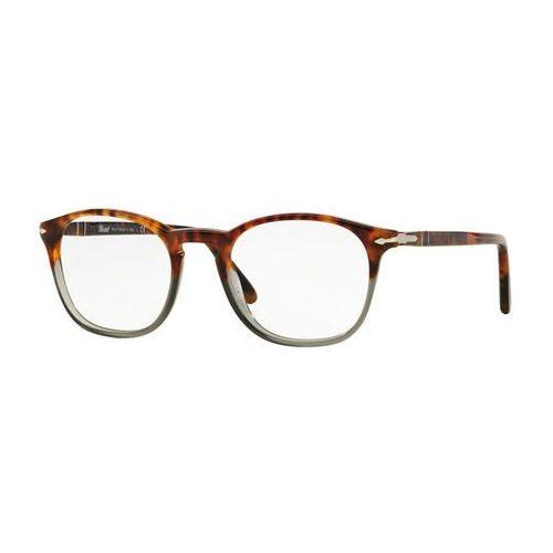 Okulary Korekcyjne Persol PO3007V 1023