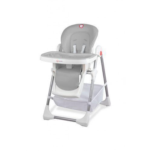 Krzesełko do karmienia 5y34dh marki Lionelo