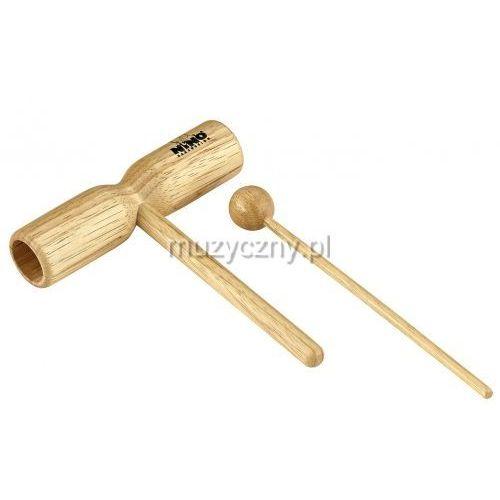 Nino 570 Tone Block instrument perkusyjny