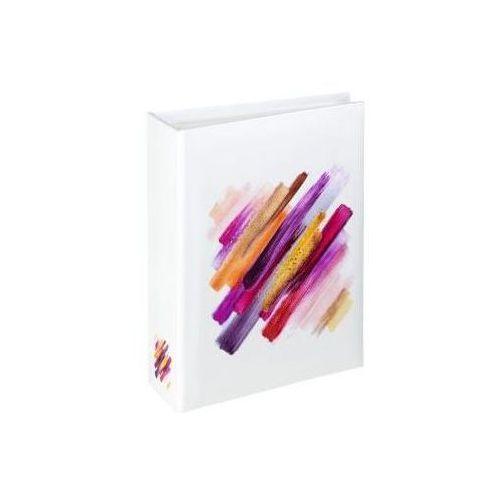 Album HAMA Minimax Brushstroke 10x15/100 Czerwony