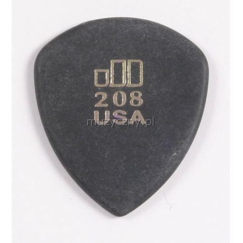 477r208 jazz pnt kostka gitarowa marki Dunlop