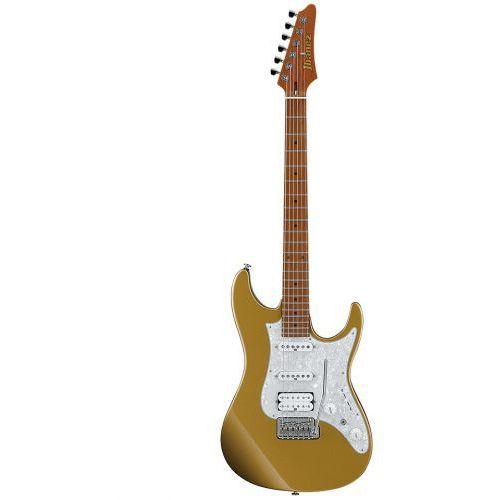 az2204 gd gitara elektryczna marki Ibanez