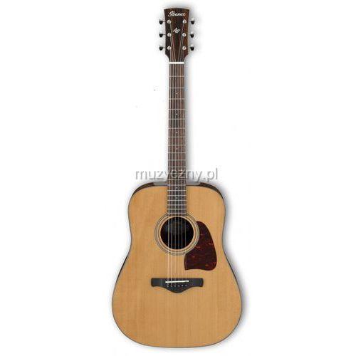 Ibanez AVD 9 NT gitara akustyczna, AVD9-NT