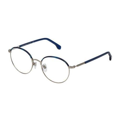Okulary Korekcyjne Lozza VL2257H 0581