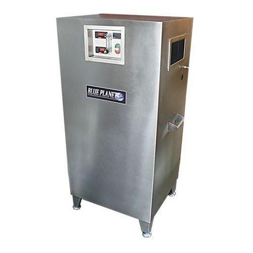 Generator ozonu do wody 150g Atom 3 ozonowanie chłodni, ozonowanie wody 150g/h