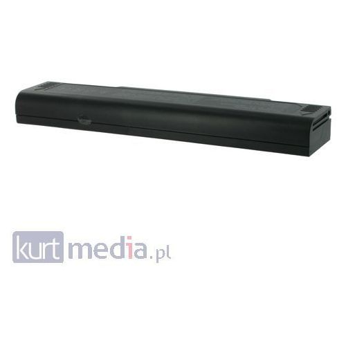 bateria fujitsu-siemens amilo m1420 11,1v 4400mah marki Whitenergy