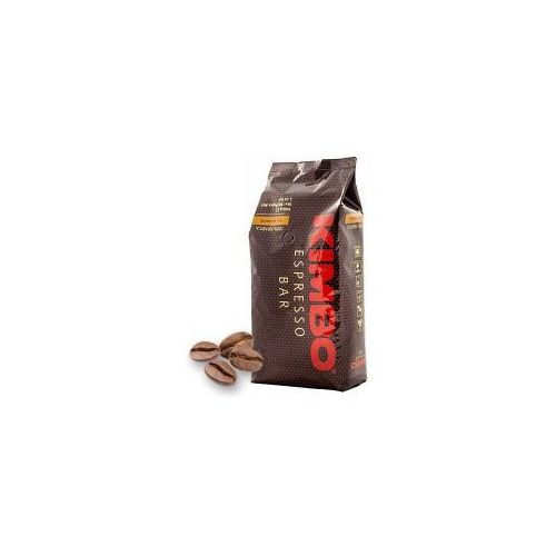 Kimbo espresso bar top flavour 1 kg