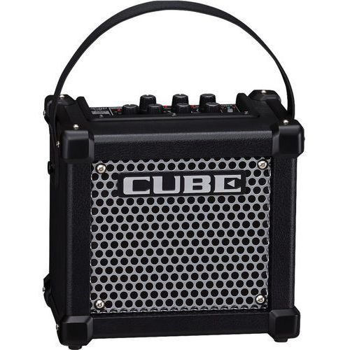 micro cube gx bk marki Roland