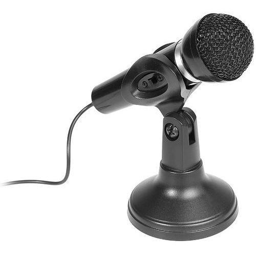 Mikrofon TRACER Studio 43948