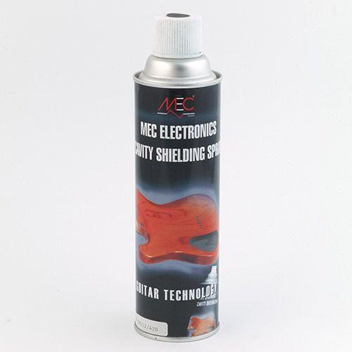 abschirm spray, 200ml marki Mec