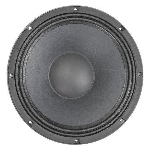 Eminence delta pro 12 a - głośnik 12″, 400 w, 8 ohm, odlewany kosz głośnikowy