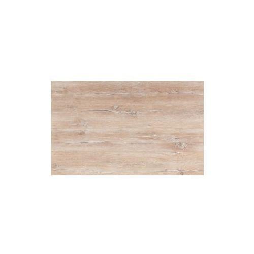 CLASSEN - Panele Podłogowe Dąb stary Guayana - Art. Nr 336790 AC4 8mm DYNAMIC II, Classen z ewyposazeniedomu