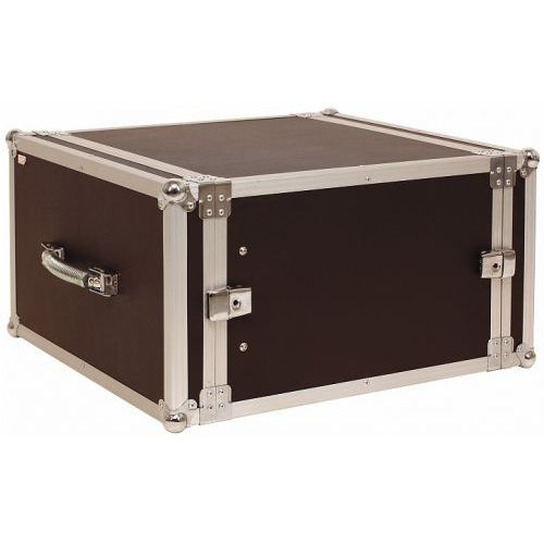 Rockcase rc-24006-b case eco 6u