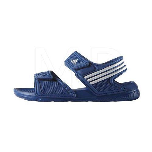 Mgreyh Akwah 9 K Eqtbluftwwhtf, marki Adidas do zakupu w 1But.pl