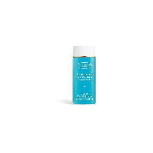 Clarins Gentle eye make-up remover lotion