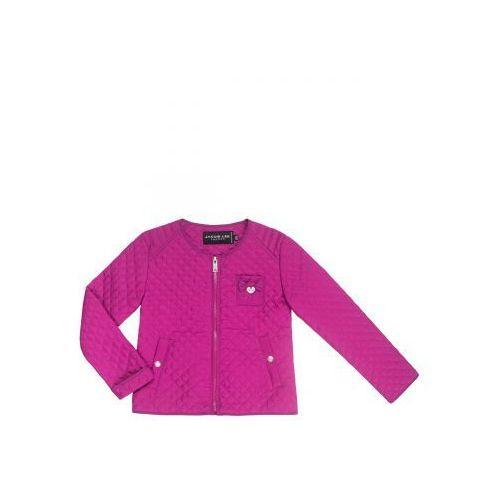 Jacob Lee London Kurtka (dziewczęca) - produkt z kategorii- kurtki dla dzieci