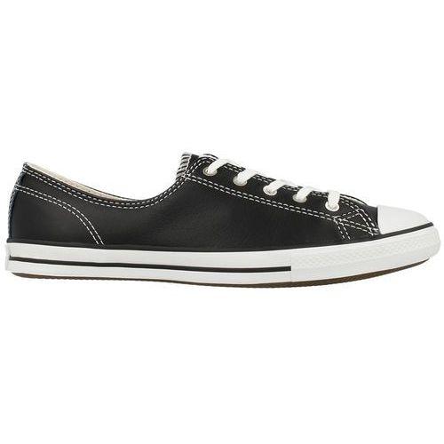 Converse Ct Fancy Ox Leather 544853C, C-544853C-4100